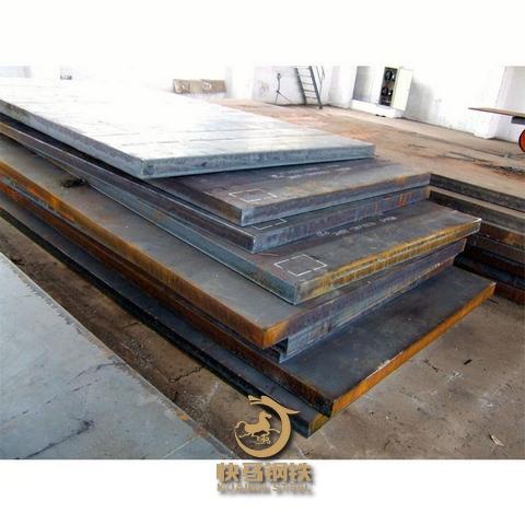 耐磨板供货商,耐磨板的厂家