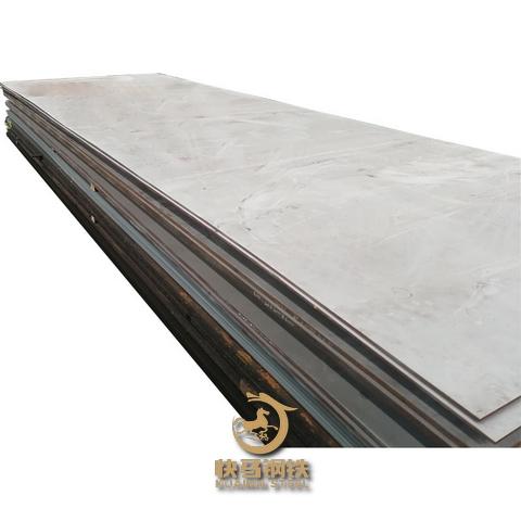 国产耐磨板nm400报价,nm400耐磨板性能价格