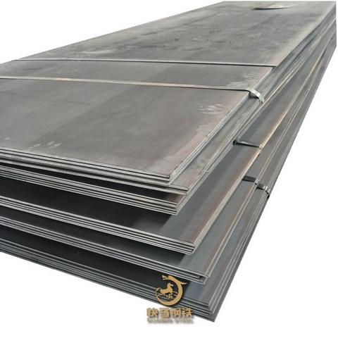 国产耐磨板nm400报价