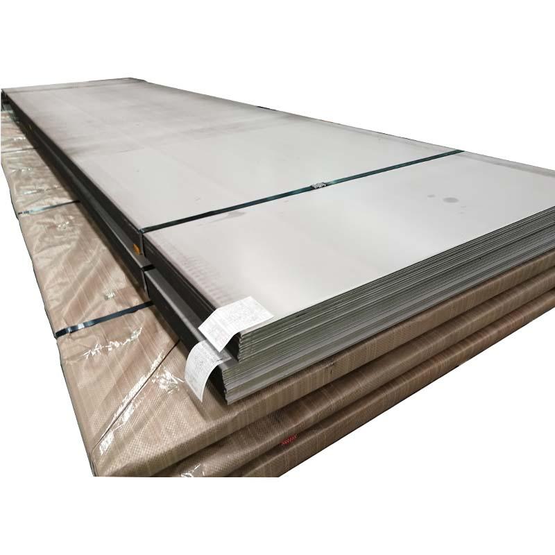 国产NM360耐磨板